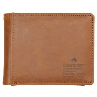 emerica_luis_wallet_brown_1