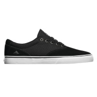 emerica_provost_slim_vulc_black_white_1