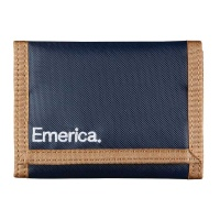 emerica_pure_wallet_blue_tan_1