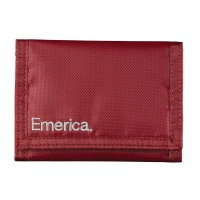 emerica_pure_wallet_oxblood_1