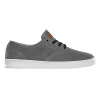 emerica_the_romero_laced_stone_1