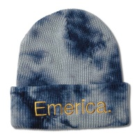 emerica_tied_cuff_beanie_navy_1