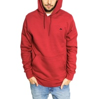 emerica_triangle_2_po_hood_oxblood_1