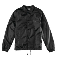 emerica_triangle_jacket_black_1