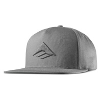 emerica_triangle_snapback_grey_1