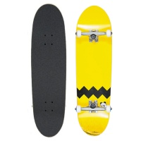 enjoi_cruiser_big_pants_sm_wheels_yellow_32_5_1