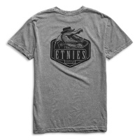 etnies_crocodile_tee_grey_1