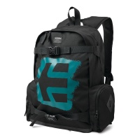 etnies_essential_skate_bag_black_teal_1