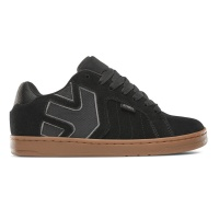 etnies_fader_2_black_grey_gum_1