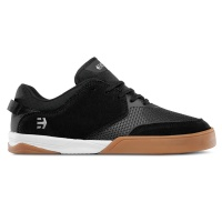 etnies_halix_black_white_gum_1