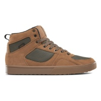etnies_harrison_htw_brown_gum_1