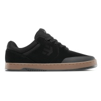 etnies_marana_michelin_joslin_black_red_gum_1