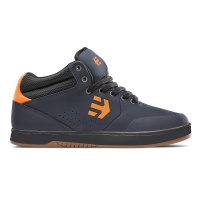 etnies_marana_mid_crank_navy_orange_1