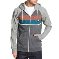 felpa_quiksilver_everyday_dark_grey_heather_1