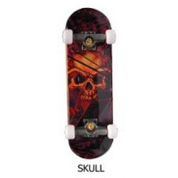 fingerboard_action_now_skull