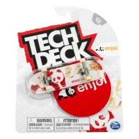 fingerboard_tech_deck_enzo_pro_panda_white_1