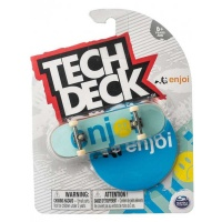 fingerboard_tech_deck_frowny_face_no_brainer_mint_1