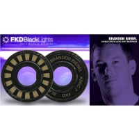 fkd_bearings_blacklight_brandon_biebel_abec_7_1