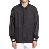 giacca_dc_shoes_kalis_coaches_jacket_black_1