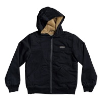 giacca_quiksilver_boys_clarendon_scot_youth_black_1