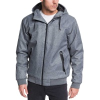giacca_quiksilver_brooks_5k_medium_grey_heather_1