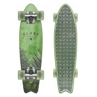 globe_bantam_st_evo_green_maple_23_1