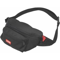 globe_bar_waist_pack_black_1