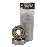 globe_bearings_grey_abec_7_1
