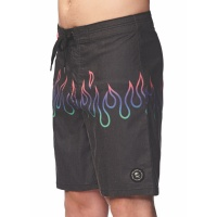 globe_blazed_boardshort_black_2