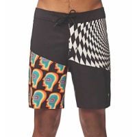 globe_cof_boardshort_vortex_black_1