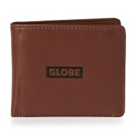 globe_corroded_ii_wallet_brown_1