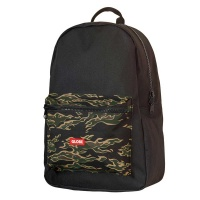 globe_deluxe_backpack_tiger_camo_2