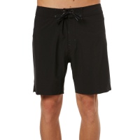 globe_dion_eclipse_boardshort_black_1