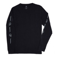 globe_dion_pirate_ls_tee_washed_black_1