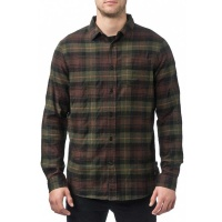globe_dock_ls_shirt_port_1
