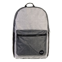 globe_dux_deluxe_backpack_grey_charcoal_1