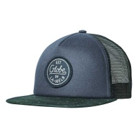 globe_expedition_ii_trucker_black_vegas_1