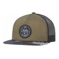 globe_expedition_ii_trucker_field_green_1