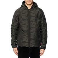 globe_fielder_reversible_jacket_black_polartec_1
