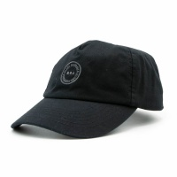 globe_full_circle_cap_washed_black_1