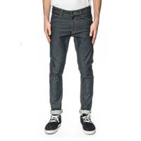 globe_g_03_tapered_slim_storm_blue_1