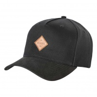 globe_gladstone_ii_snap_back_black_0
