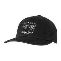 globe_half_cut_low_rise_cap_black_1