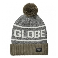 globe_harrington_pom_pom_beanie_charcoal_1