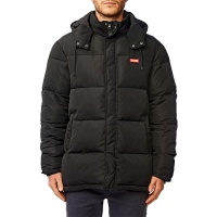globe_ignite_puffer_jacket_black_1