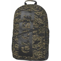 globe_jagger_iii_backpack_tiger_camo_1