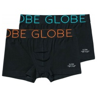globe_lindros_2_pack_jersey_brief_black_black_1