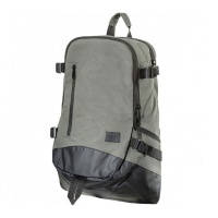 globe_millhouse_backpack_army_1