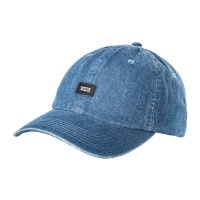 globe_porter_cap_washed_blue_1