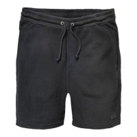 globe_ramblin_short_black_1